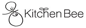 Kitchen Bee キッチンスタジオ・レンタルキッチン(浅草橋・秋葉原)